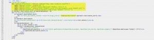 Google offer Rich Snippet for Prestashop