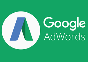 PrestaShop Google Adwords Tracking Module