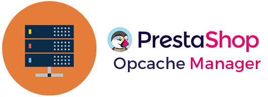 Opcache PrestaShop