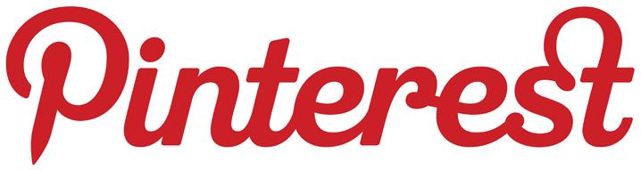 PrestaShop Pinterest Module