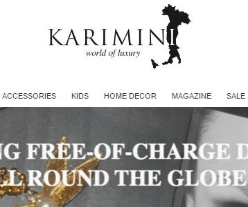 Karimini