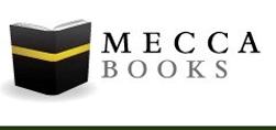 Mecca Logo