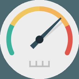 PrestaShop Google Speed
