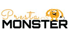 PrestaMonster