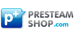 PresTeamShop
