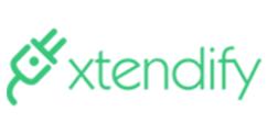 Xtendify