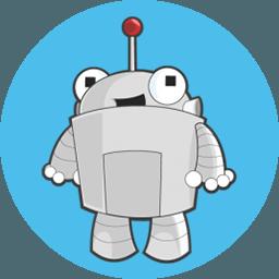 RogerBot - Moz web crawler