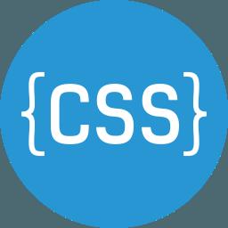 PrestaShop CSS