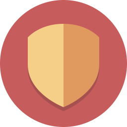 PrestaShop Shield Square